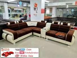 Sofa no.window factory product premium