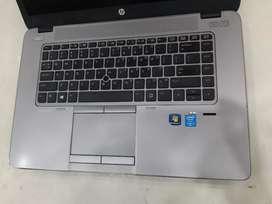 HP 850 G1 CORE I5 8 GB 500 GB HDD 1 GB GARPHISH CARD NVIDIA