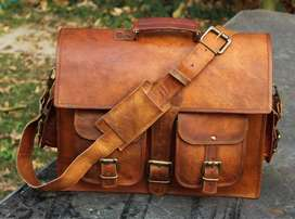 Export leather bags stocklots available for sale
