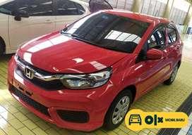 [Mobil Baru] Promo Honda Brio 2020 Semarang