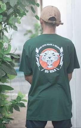 Kaus Keren Bali