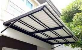 Canopy alderon dll 01243