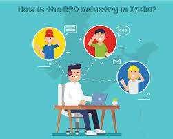 Urgent Hiring For Fresher Telecaller   BPO    Calling Process