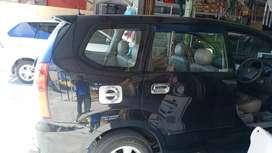 Jual Toyota Avanza 1.3 G tahun 2010