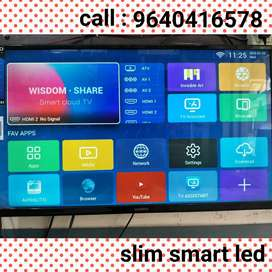 """Big offer new neo aiwo 50"""" android 4k ultimate smart pro ledtv"""