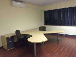 Excellent Commercial Office space available for Rent at Prime location