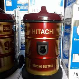 25 Liter Hitachi Vacuum Cleaner CV-950