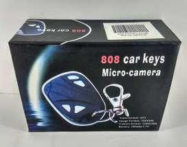 Spy Camera (Gantungan Kunci Kamera)