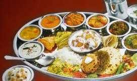 Best Cook Supplier Agency for Restaurant, Hotel, Cafe, QSR Kolkata