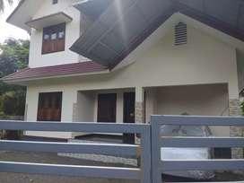 4.berooms.attached bathroom hall sitaut car porch fresh home