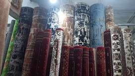 Carpets and Carpets