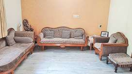 4 BHK House Villa Jayrath Twin Bunglows For Sell