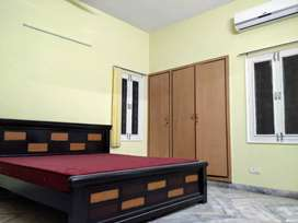 INDEPENDENT HOUSE FOR RENT IN BANJARA HILLS  -9,9,4,8,8,,6,3,0,9,1.