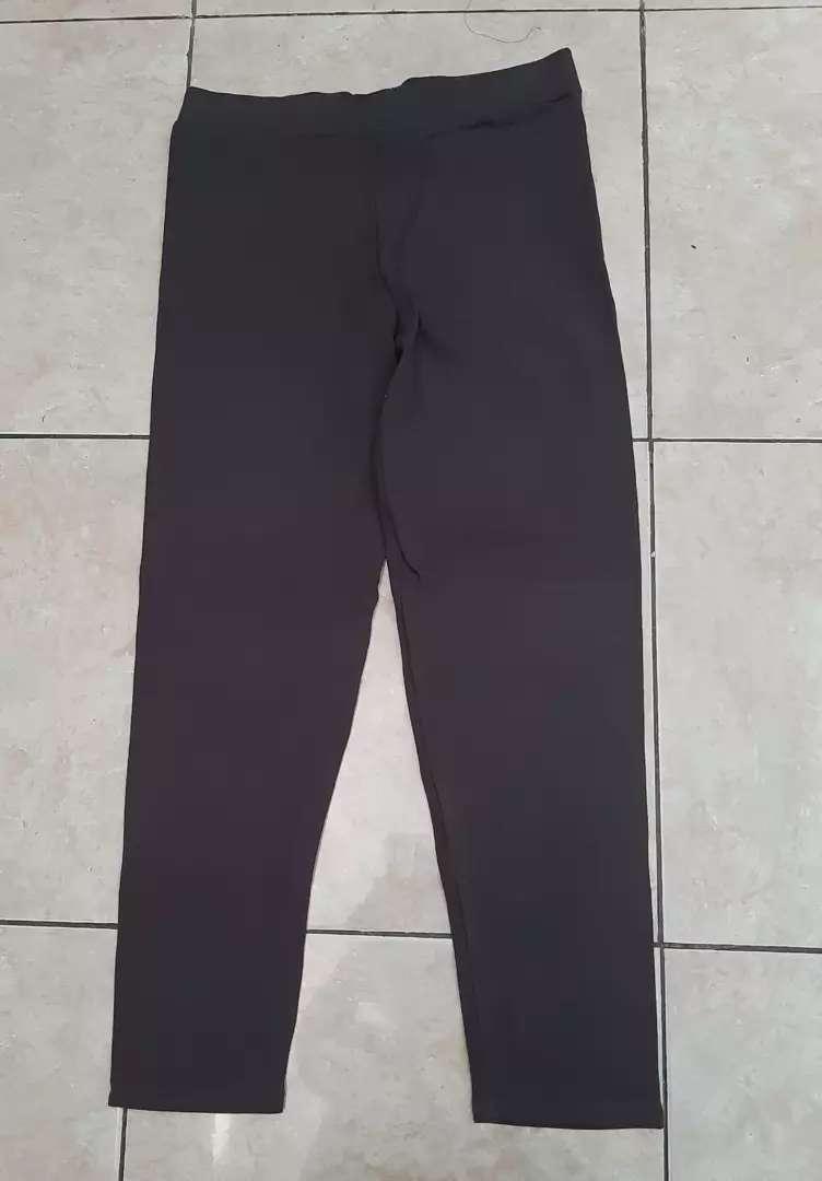 Blm prnh dipakai celana panjang bs sampek size XXL 0