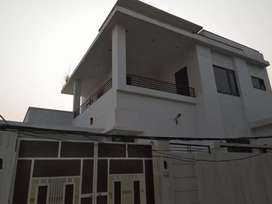 Best built qood quality well construction villa at Kotkaupra Road