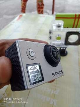 Dijual cepat B-PRO 5