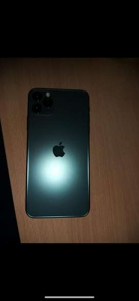 1phone 11 pro max