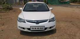 Will an good condition car