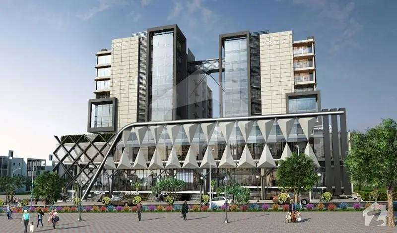 2 bed apartment for sale in gulberg 0
