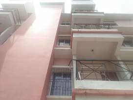 3bhk flat for sale at Dispur super market