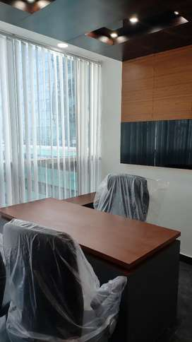 new office spaces available on rent in noida
