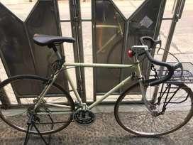 Sepeda balap Jadul