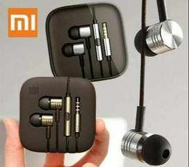 Headset Xiaomi Piston