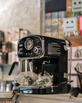 Mesin Espresso dibawah 2jt