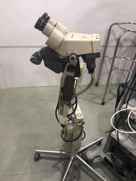 Surgical / Operating microscopes for sale
