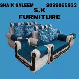 7 seater sofa fancy designer sofa set