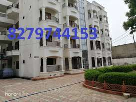 """"""" READY flats only 5mins from ISCON Temple """""""
