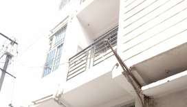 FULLY FURNISHED FLATS FOR SALE