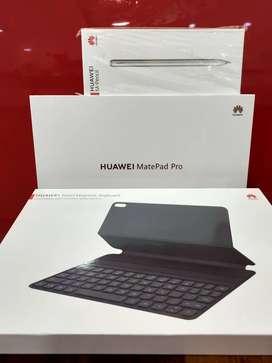Promo Huawei Matepad Pro 6/128gb