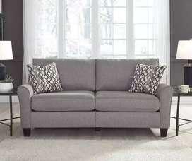 Sofa tamu norma