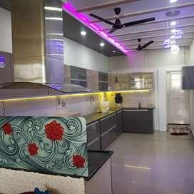 Indore modular kitchen