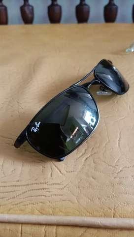 kacamata sport rayban italy