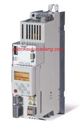 Lenze Inverter Drives pabrik suku cadang pabriksukucadang