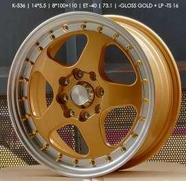 JLT Alloys & Mag Wheels For sale