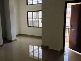 Independent Rent Houses in Jorhat