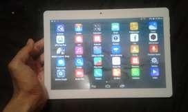 Tablet cina model ZH960 ram 6gb/64gb internal