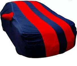 Starling Car Cover  (With Mirror Pockets)