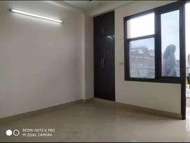 1 BHK apartment in Saket