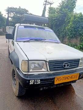 207Di ex in good running condition...