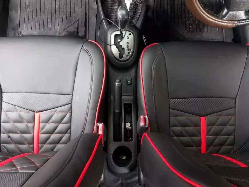 cover jok dan interior mobil 0