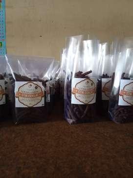 Stik Coklat Cemilankoe 1