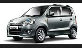 Wanted car driver for 1or 2 months(near TVS NAGAR)