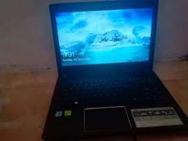 Acer e5 476g i5 8250u MX150