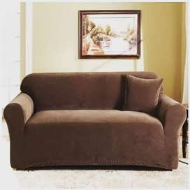 Sofa Covers, Mattresses Covers and Bed Sheet for sale
