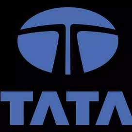 Tata MTC.pvt.ltd