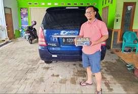 Buat SUSPENSI Mobil Stabil&Empuk Pakai BALANCE Damper,READY STOCK Gan!
